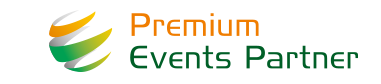 Premium Events Partner