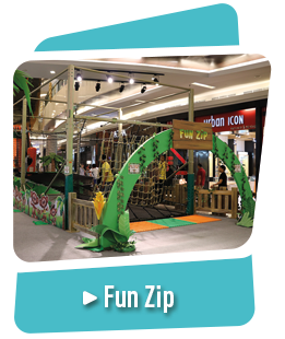 Fun Zip