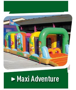 Maxi Adventure
